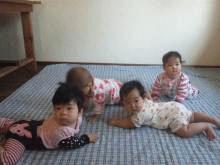 喜楽なお産と子育ての会