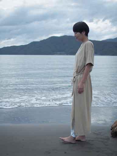 喜楽なお産と子育ての会×キトテノワ ランチ会20200821イメージ