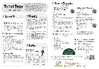 キトテノワ新聞 No.15
