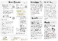 キトテノワ新聞 No.4