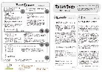 キトテノワ新聞 No.8