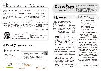 キトテノワ新聞 No.9